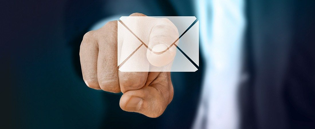 Migliora la tua comunicazione digitale con l'Email Marketing!